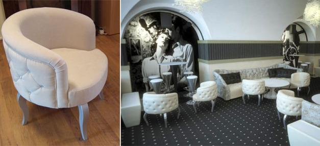 Jazzissimo-zona-Lounge-Fotoliu-Stylish-Scaune-Dream-Mese