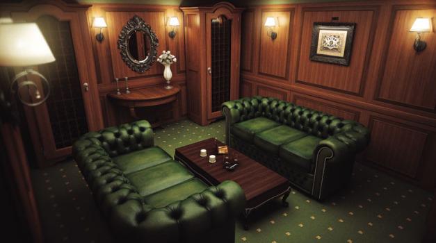 Jazzisimo-zona-Jazz-VIP-Cigar-room
