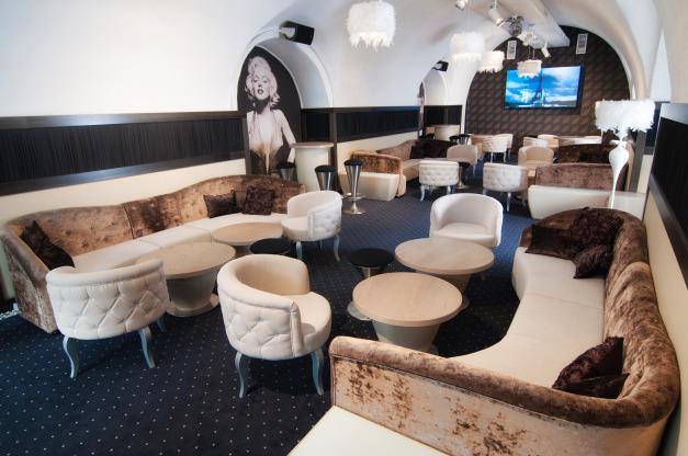 Jazzissimo-zona-Lounge-2
