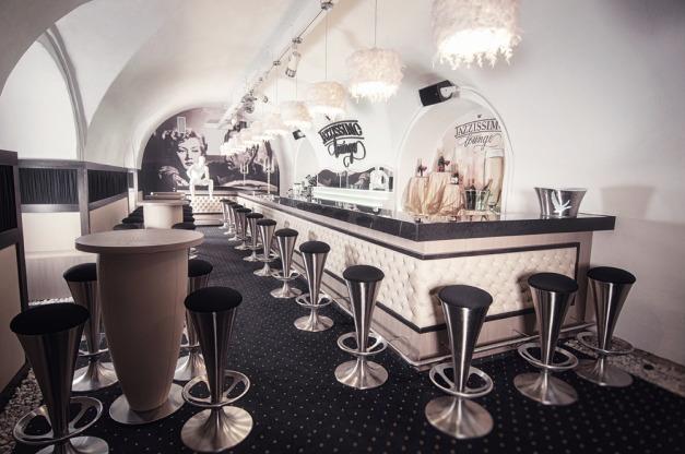 Jazzissimo-zona-Lounge-Bar